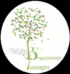 Braconnier Paysages